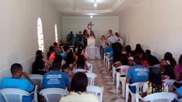 Igreja geral