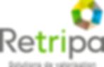 Retripa - Logo Couleur.png