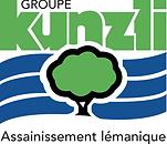 kunzli-groupe_logo_couleur_vecto.png