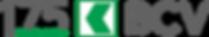 Logo BCV-175-CMJN.png