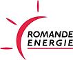 romande energie.png