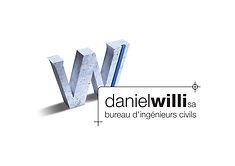 D_WILLI_LOGO_BASE_EPS.jpg