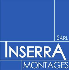 Logo_Inserra_edited.jpg
