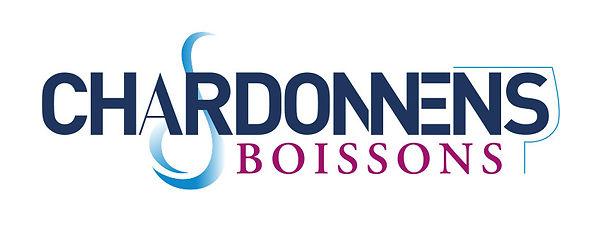 nouveau logo Chardonnens.jpg