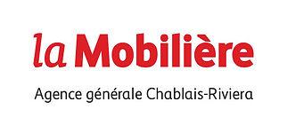 Logo_Mobilière_AG_(rouge_sur_fond_blanc)
