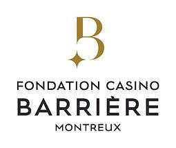 LOGO - Fondation_Casino_Montreux_logo_Q.