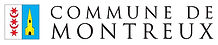 montreux-logo-horizontal-texte-noir.jpg