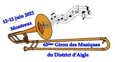 logo giron 2021.png