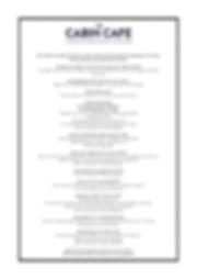 Menu_Covid19_Rev1 Outlines_Artboard 1-89