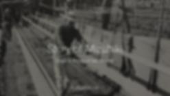 スクリーンショット 2019-08-17 1.39.52.png