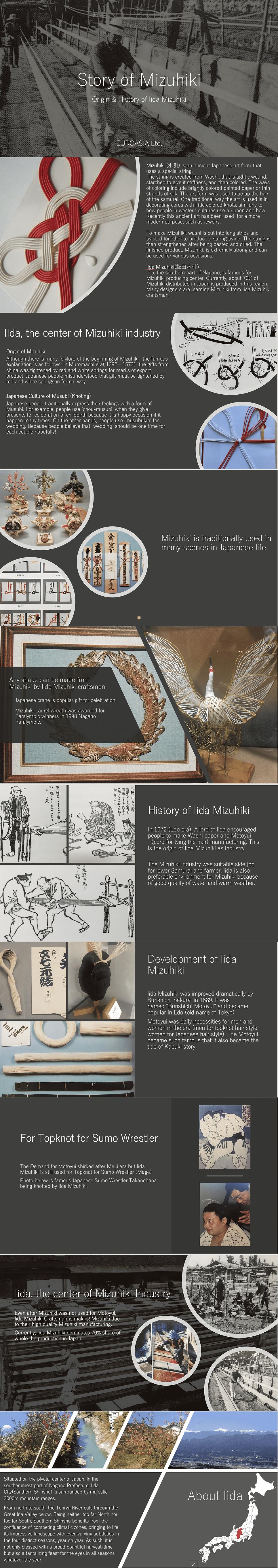 Story of Mizuhiki (1) (1) (2) (1) (1) (1