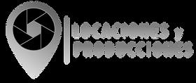 logopaginaweb_Mesa de trabajo 1.png