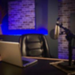 Top Hat Studio Webcast Set 1.jpg