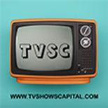 TV SHOWS CAPITAL