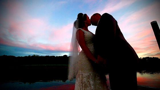 Top Hat Entertainment Long Island Wedding Cinematographers