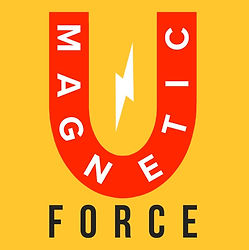 MAGNETIC FORCE, LLC
