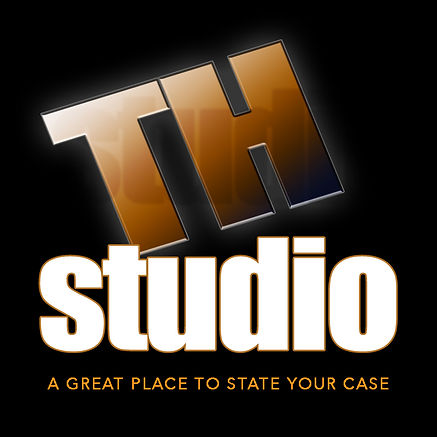 TH studio 2019 great place.jpg
