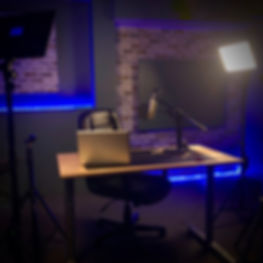 Top Hat Studio Webcast Set 2.jpg