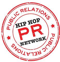 Hip Hop PR Network