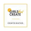 GTC_ContributorBadge.png