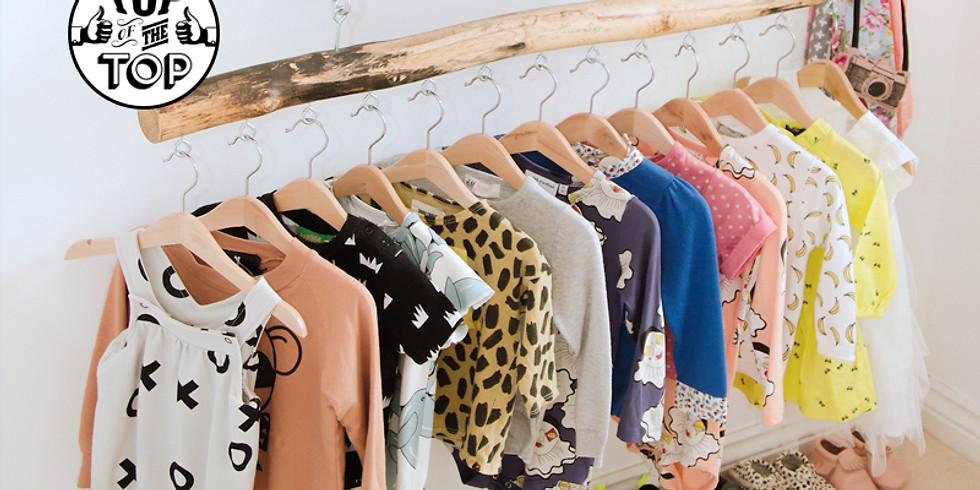 Vide Dressing Winter Edition SAMEDI 08.12.18 (1)