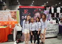 Las Vegas Convention (IECSC)