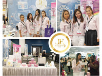 Face&Body Expo San Jose 2017
