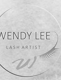 Wendy L_edited.jpg