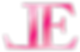 Logoforweb2018 (2).png