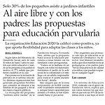Nota_El_Mercurio_Marzo_2019.jpg