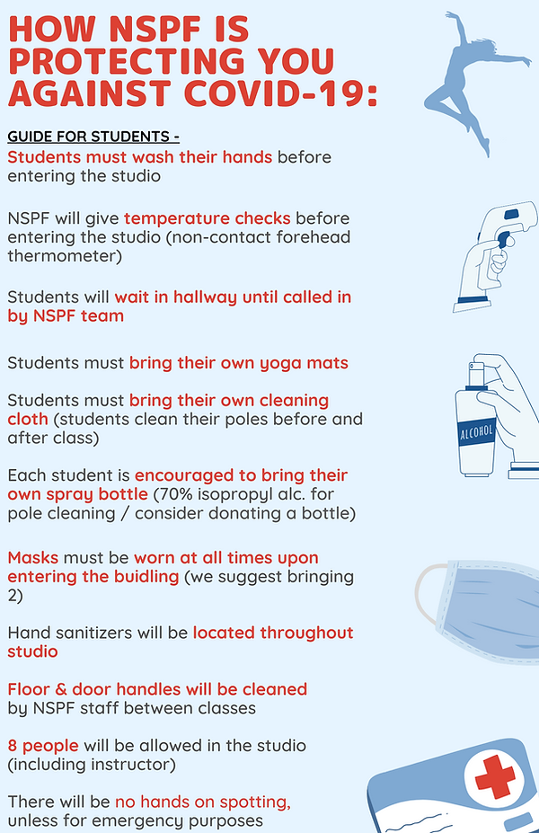 NSPF procedures for COVID-19-3.png