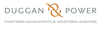 Duggan & Power Logo.PNG