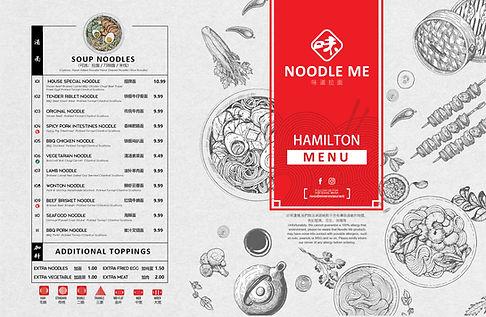 dine in menu-04.jpg
