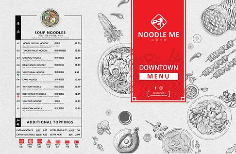 dine in menu-01.jpg