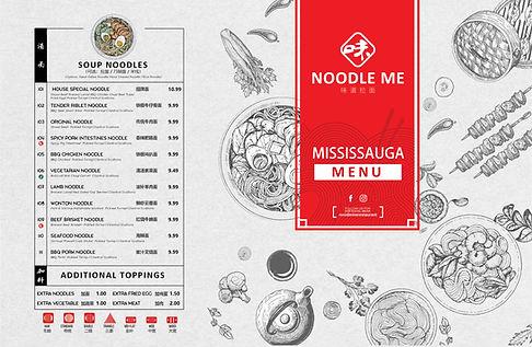 dine in menu-05.jpg