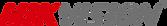Hikvision_Logo_1120x174.png