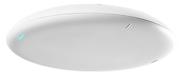 LD-6L.png
