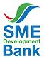 sme_bank logo.png