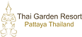 thai garden.png