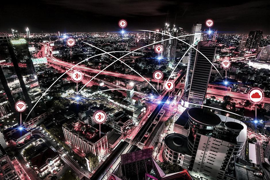 BangkokNight+3.jpg
