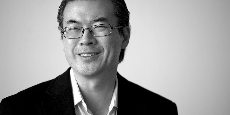 Longevity Coordination with Dr. Joon Yun, IndieBio and the Foresight Institute in San Francisco