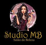 Studio MB - logomarca.jpg
