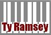 Ty Ramsey Piano Service Company