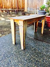 Wood Lab Bench.jpg