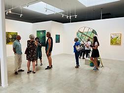 Scarab Gallery.jpg