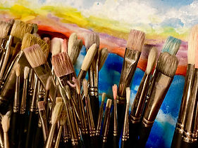 paintbrush photo.jpg