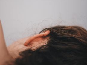 Gestresst, müde oder abgeschlagen?