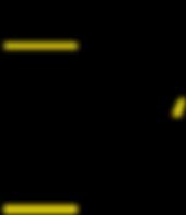 logo 2nd floor