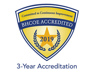 BHCOE-2019-Accreditation-3-Year.png
