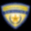 2018 BHCOE Logo.png